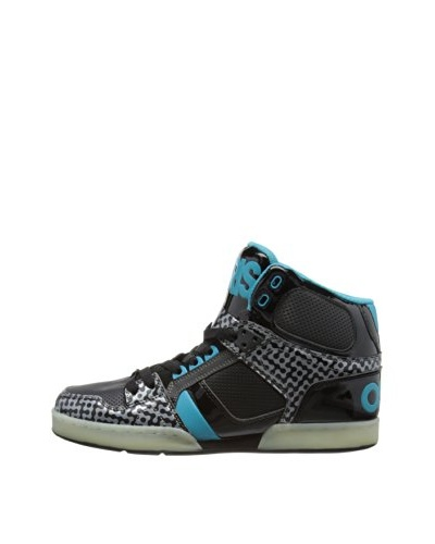 Osiris Shoes Zapatillas NYC83