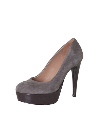 Zapatos Salón Clarke