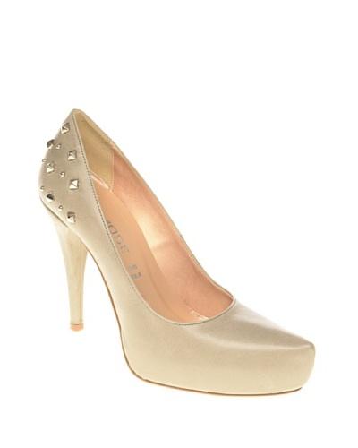 Osmose Zapatos