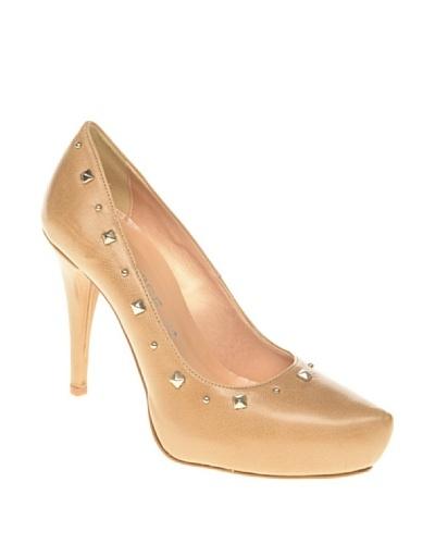 Osmose Zapatos Eddy