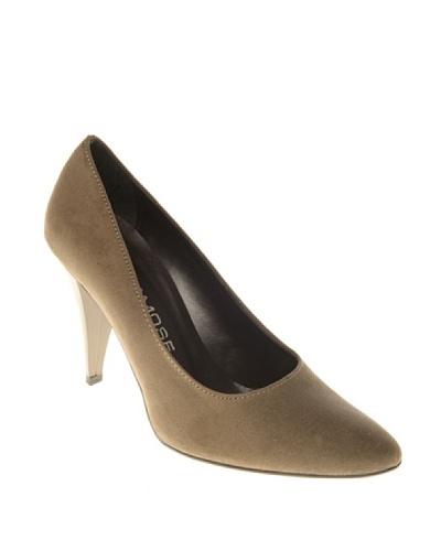 Osmose Zapatos Dalila