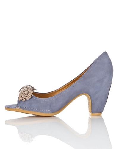 OTTOeDIECI Zapatos Aspen