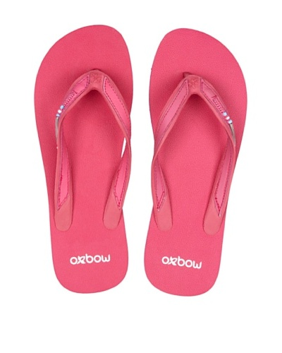 Oxbow Chanclas Tristel