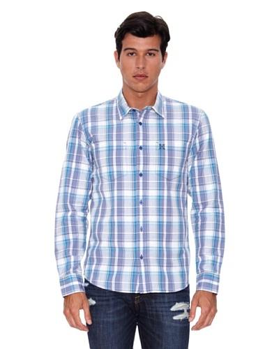 Oxbow Camisa Cibolo