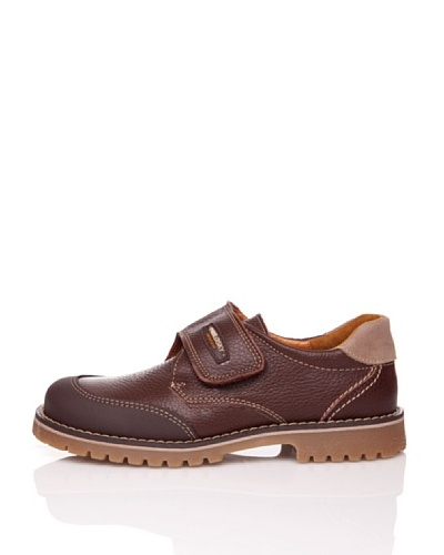 Pablosky Zapatos Goma