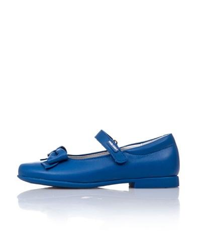 Pablosky Sandalias Azul Royal