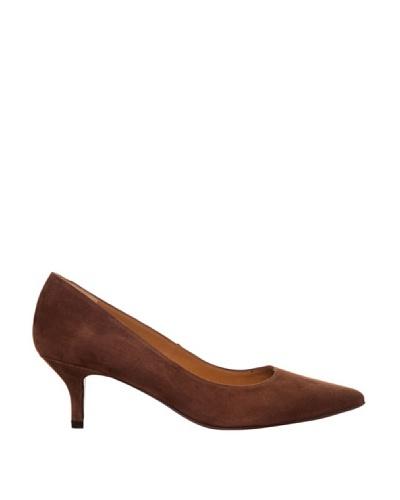 Paco Herrero Zapatos Magdalena Cuero