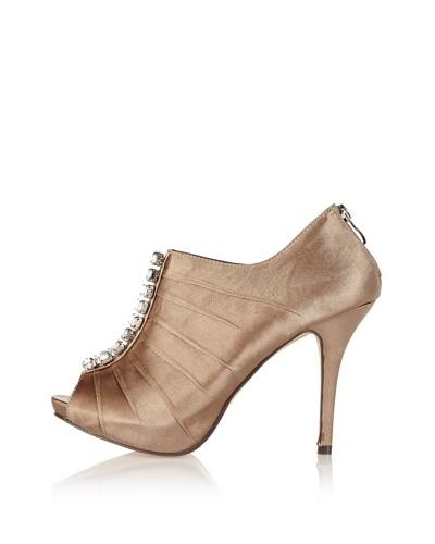 Paco Mena Zapatos Chapman