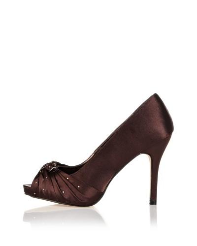 Paco Mena Zapatos Jenny