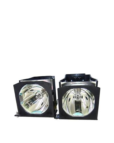 Panasonic Lámpara para proyector ET-LAD7700W