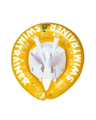 Paramount Home Entertainment Spain Flotador Para Bebés Freds Swim Academy SJ