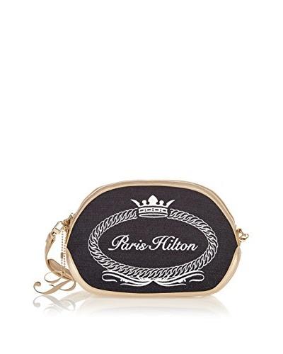 Paris Hilton Bolso Maaike