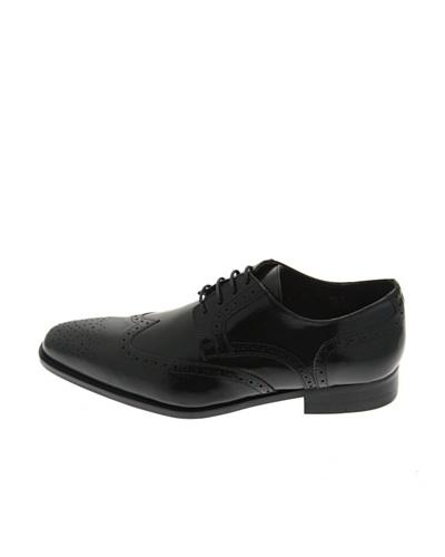 Pascal Morabito Zapatos Business Raúl