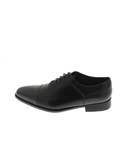 Pascal Morabito Zapatos Business Ruis