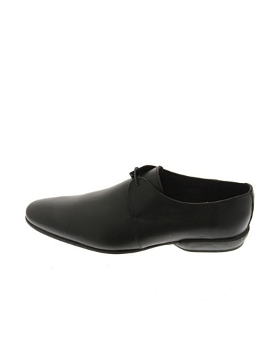 Pascal Morabito Zapatos Business Rudigier