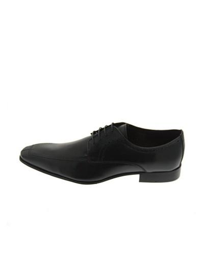 Pascal Morabito Zapatos Business Raimond