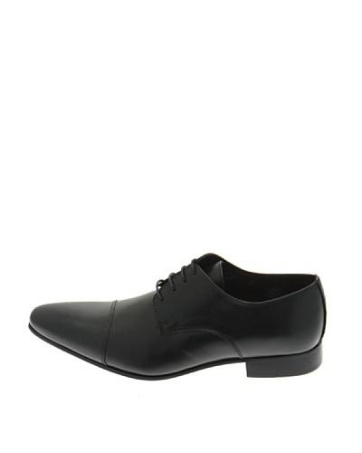 Pascal Morabito Zapatos Business Reldond