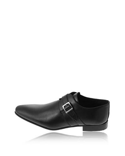 Pascal Morabito Zapatos Ralph