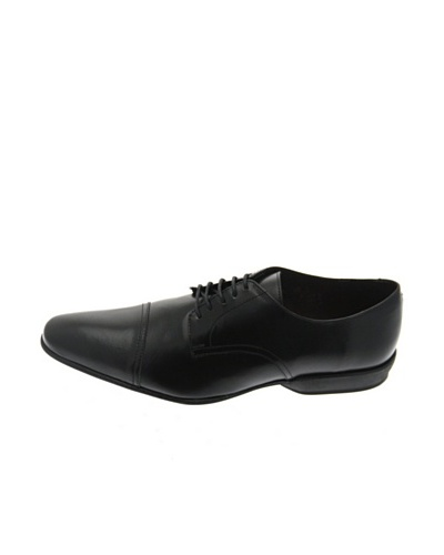 Pascal Morabito Zapatos Business Rojan