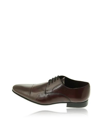 Pascal Morabito Zapatos Roger
