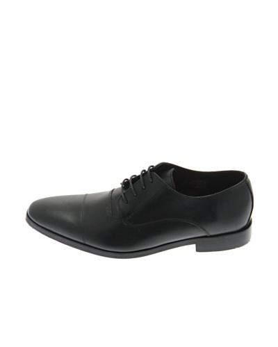 Pascal Morabito Zapatos Business Roxan