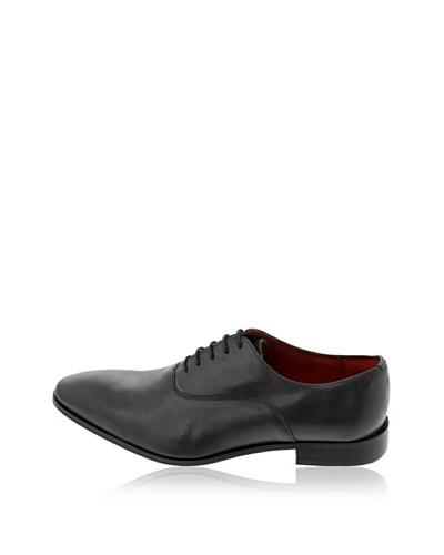 Pascal Morabito Zapatos Oxford Russel