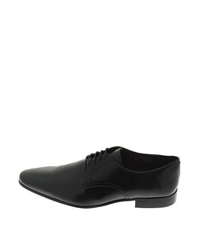 Pascal Morabito Zapatos Business Romance