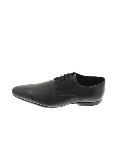 Pascal Morabito Zapatos Business Rodolf