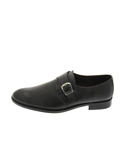 Pascal Morabito Zapatos Business Razano