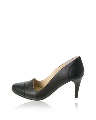 Pascal Morabito Zapatos Janet