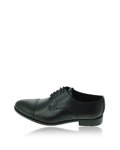 Pascal Morabito Zapatos Roxi