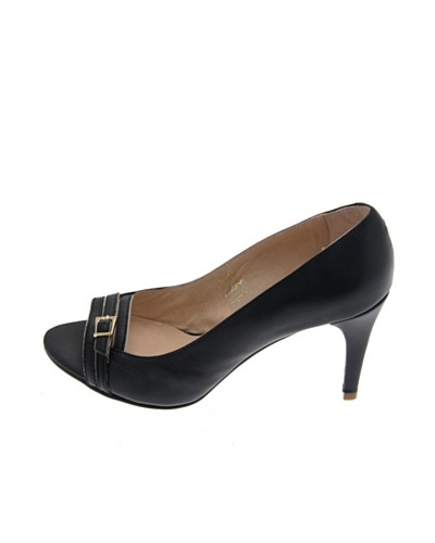 Pascal Morabito Zapatos Jessie