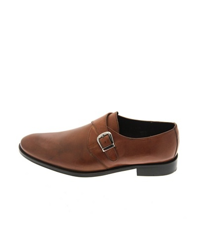Pascal Morabito Zapatos Business Razano Coñac