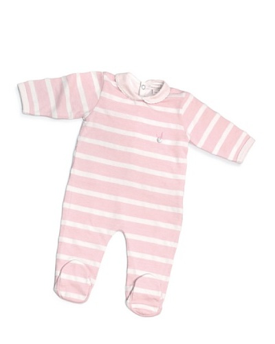 Pasito a Pasito Pijama