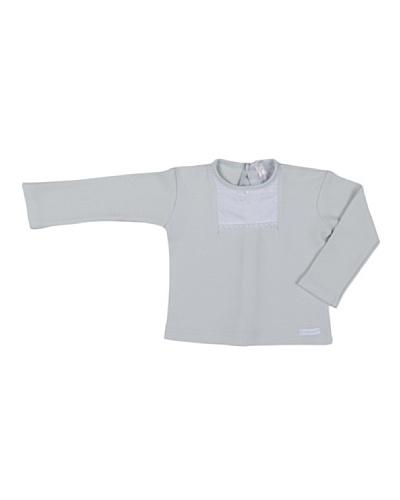 Pasitto a Pasito Camiseta Punto
