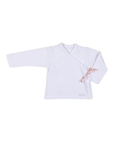 Pasitto a Pasito Camiseta Cruzada