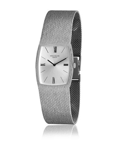 Patek Philippe Reloj 120350108