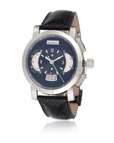 Paul Picot Reloj P03342QSGL3201