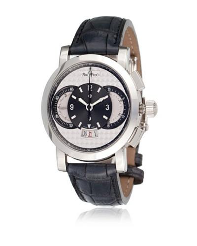 Paul Picot Reloj P0334QSG7401