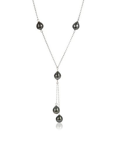 Pearl Dreams Collar 5862/1_61-