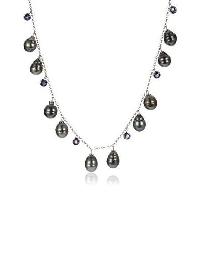 Pearl Dreams Collar 5872/2_62-
