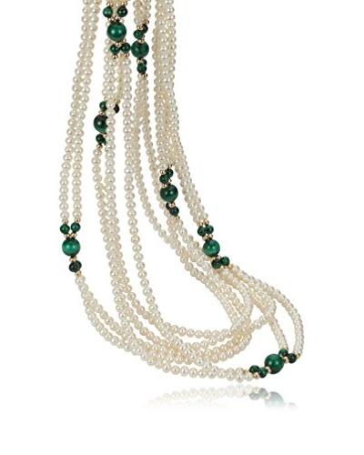Pearl Dreams Collar FTWPN0550M_70-
