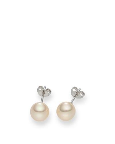 Pearls of London Pendientes 60130074