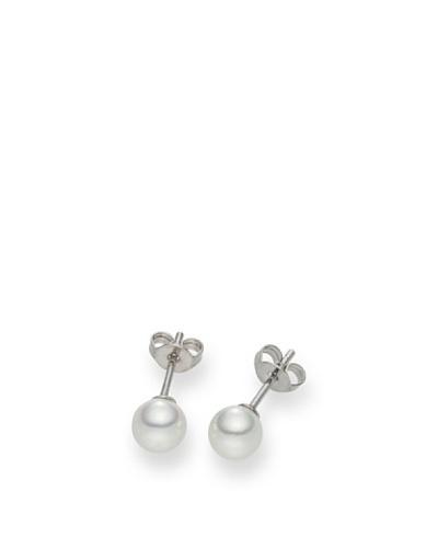 Pearls of London Pendientes 60130021