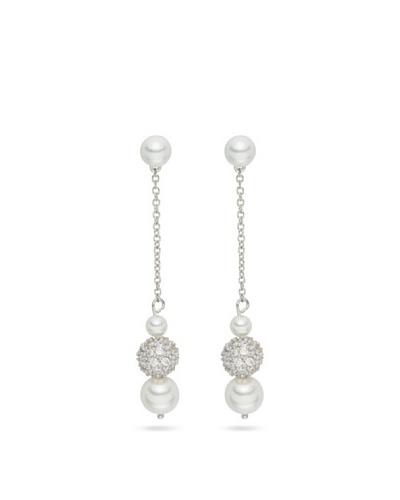 Pearls of London Pendientes 60130092