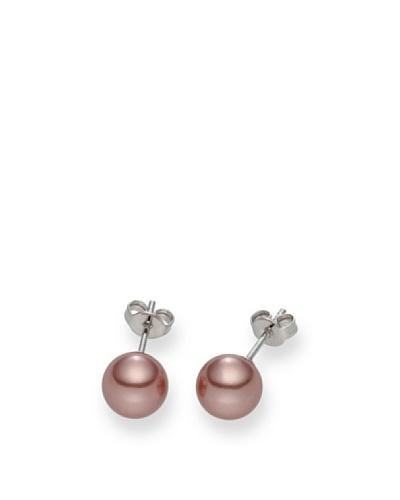 Pearls of London Pendientes 60130044