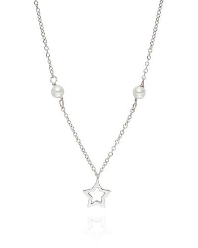 Pearls of London Collar 60130090