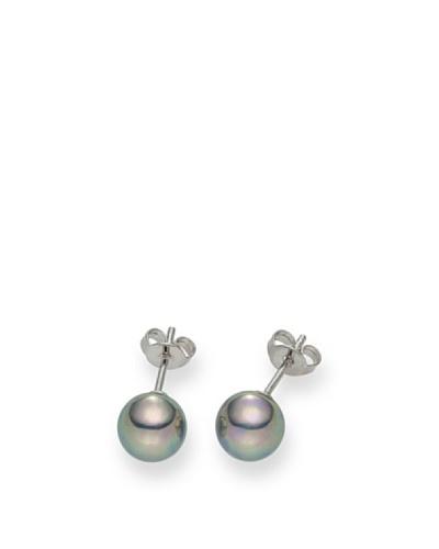 Pearls of London Pendientes 60130039