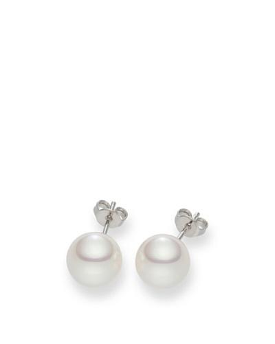Pearls of London Pendientes 60130047