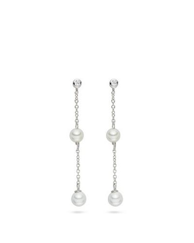 Pearls of London Pendientes 60130081